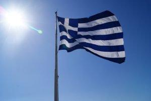 Kreikkaan 35% verotus nettipeleihin