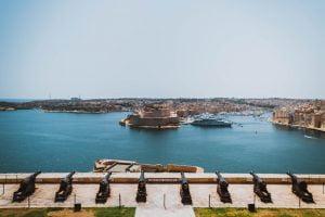 Maltan MGA poistaa kasinolisenssejä