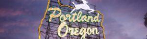Oregonin nettipelit urheilussa käyntiin