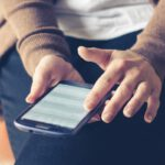 Mitä tehdä nettikasinovoitoilla?