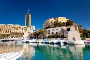 Maltalla osaajapula