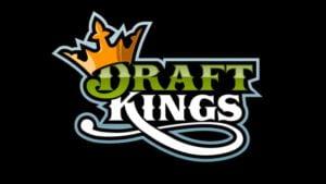 Kaikki ei aina onnistu rahapeliyrityksiltäkään – DraftKings yli 110 miljoonan tappiot