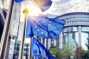 Euroopan markkinat kasvavat yhä