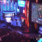 Live-casinon suosio jatkaa kasvuaan