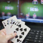 Kuinka välttää rahan menettämistä nettikasinoissa