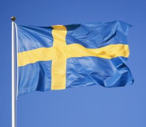 Ruotsin markkinoilla kuohuu