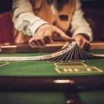 Kyllästyttääkö kotona lorviminen – kasinoilta lisää jännitystä arkeen