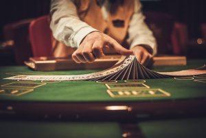 Uudet kasinot ja parhaat kasinobonukset