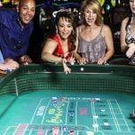 Luotettavat kasinoarvostelut ovat rahanarvoisia