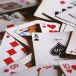 Vinkkejä nettikasinoille: Fiksusti pelaamalla suuremmat voitot todennäköisempiä
