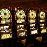 Fyysiset kasinot Suomessa vuonna 2021